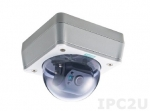 MOXA VPort P16-1MP-M12-CAM80-T